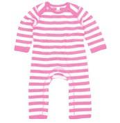 Personalised Baby & Childrens Clothing