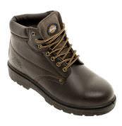 Safety Footwear Range